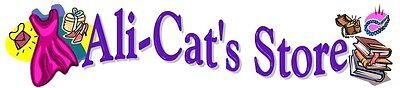 Ali-Cats Store