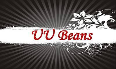 UU Beans