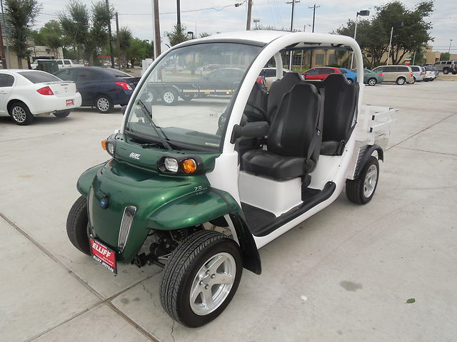 Vehicles classifieds search engine search for Elliff motors harlingen tx