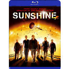 Sunshine (Blu-ray Disc, 2008) (Blu-ray Disc, 2008)