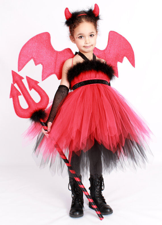 Top 10 Costumes for Girls eBay