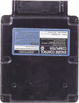 Cardone Industries 78-5322 Remanufactured Electronic Control Unit