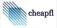 Cheapfl