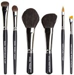Makeup Brushes Buying Guide