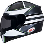 How to Personalize Your Motorcycle Helmet