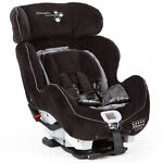Your Guide to Buying a Convertible Car Seat