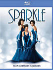 Sparkle (Blu-ray Disc, 2013)