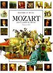 Mozart and Classical Music, Francesco Salvi, 0764151312