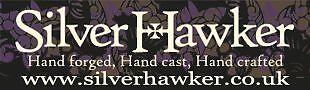 Silver Hawker