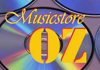 musicstoreOZ