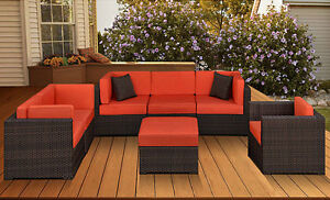 The Complete Patio Furniture Buying Guide  eBay