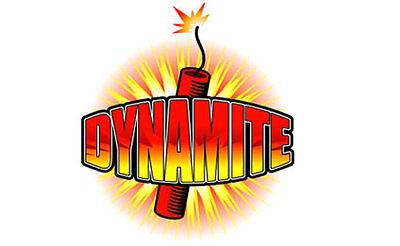 mydynamite_deals4u