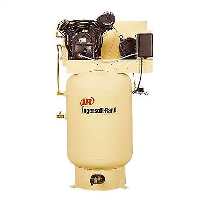 A Guide to Buying Compressors