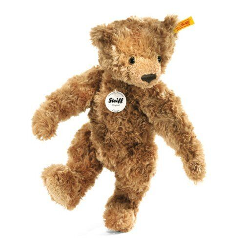 Antique Steiff Bear Buying Guide