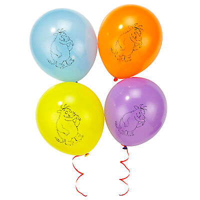 Balloons for Birthdays and Parties | eBay
