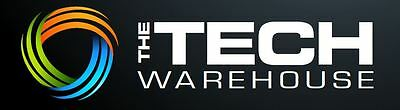 thetechwarehouse