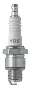 Volkswagen Beetle 1959 1960 1961-1978 Spark Plug B6HS NGK Non-Resistor