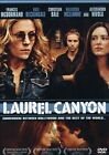 Laurel Canyon (DVD, 2003)