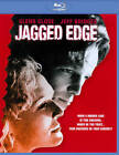 Jagged Edge (Blu-ray Disc, 2011)