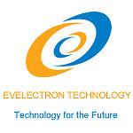 evelectron_tech