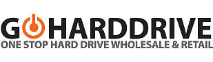 goHardDrive Wholesale and Retail