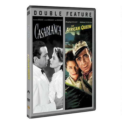 A Guide to Buying Classic Films on DVD