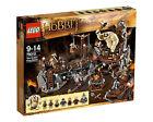 Gandalf The Hobbit LEGO Building Toys
