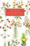 Lily Brett, Lily Brett, 0702230871