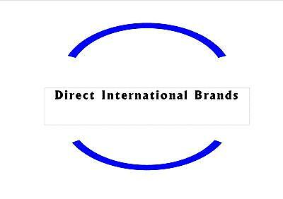 Direct International Brands