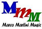 Marco Martini Music