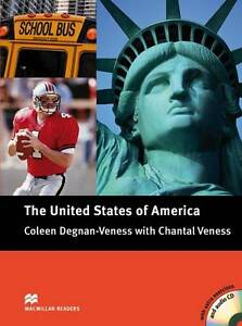 Macmillan-Cultural-Readers-The-United-States-of-America-Book-and-CD-by