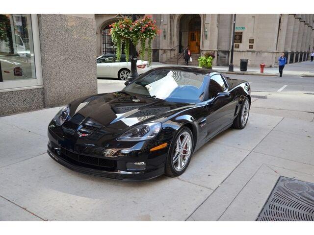 2010 corvettes for sale corvette dealers 2010 year models. Black Bedroom Furniture Sets. Home Design Ideas