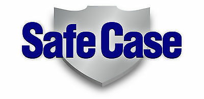 The Safe Case