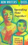 Spending Time Together, Signal Hills Publications, 1568530080