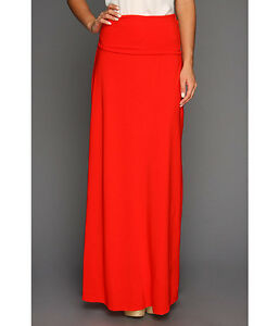 Your Guide to Buying Fabulous, Flowy Maxi Skirts | eBay