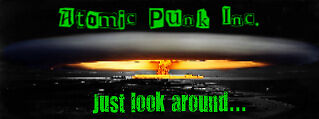 Atomic Punk Inc