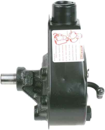 Parts-Master-20-7859-Remanufactured-Power-Steering-Pump-With-Reservoir