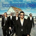 Backstreet Boys - Very Best of (2011)