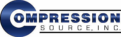 Compression Source Inc
