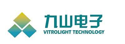VitroLight LCD Module Store