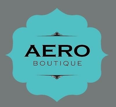 Aero Boutique Apparel and Gifts