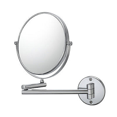 Your Guide to Buying a Used Wall Mounted Mirror