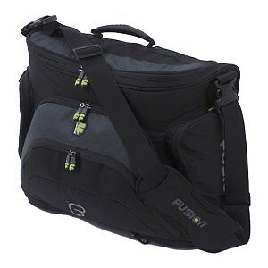 Your Guide to Buying a Used DJ Bag