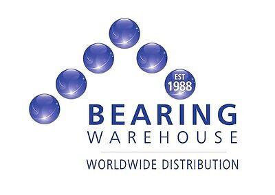 Bearing Warehouse Limited