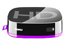 Roku 2500R Digital HD Media Streamer