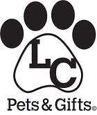 L and C Pets and Gifts