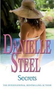 Secrets-Steel-Danielle-Good-0751550671