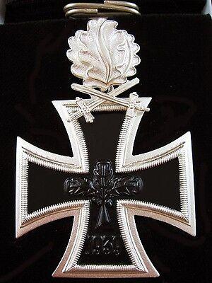 Fake genuine ww2 1957 german military medals badges ebay - German military decorations ww2 ...