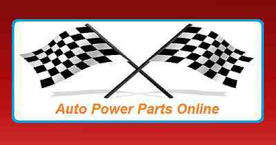 Auto Power Parts Online