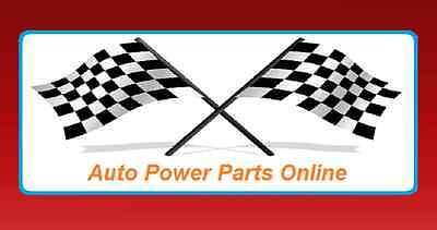 Auto Power Parts Online